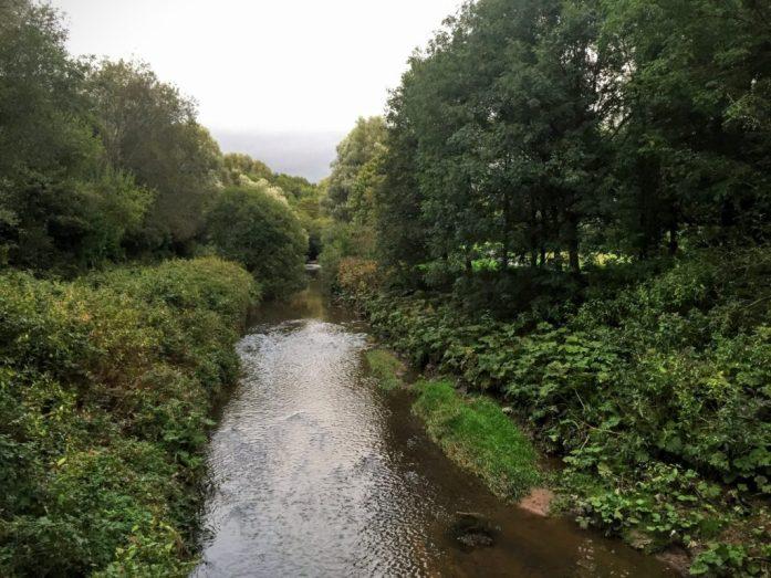 Clayton Vale, Newton Heath, Manchester | The Urban Wanderer | Sarah Irving