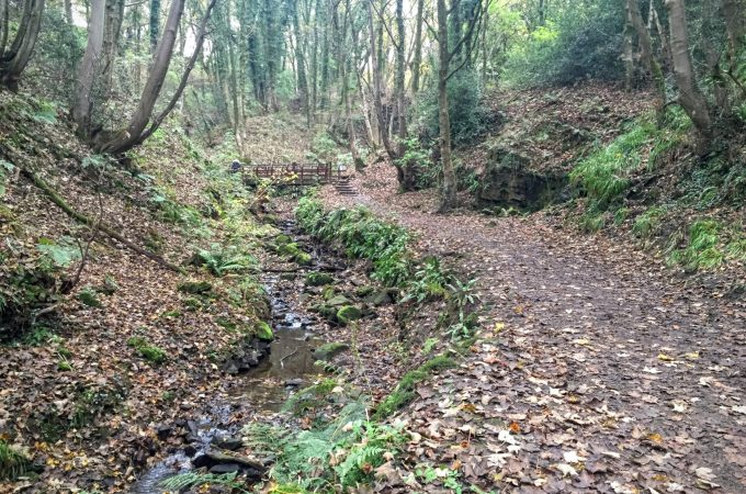 A Parbold Circular through the Fairy Glen | Lancashire Walks | Under 1 Hour From manchester | Hiking | The Urban Wanderer | Sarah IrvingA Parbold Circular through the Fairy Glen | Lancashire Walks | Under 1 Hour From manchester | Hiking | The Urban Wanderer | Sarah Irving