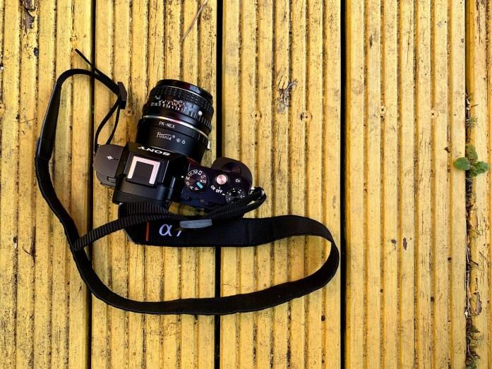 摄影实验| Covid锁定|城市流浪者|莎拉欧文|英国|户外博客|旅行博客|曼彻斯特博客