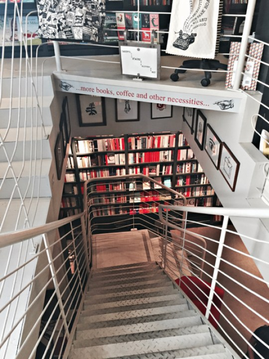 lutyens-and-rubinstein-independent-london-bookshops