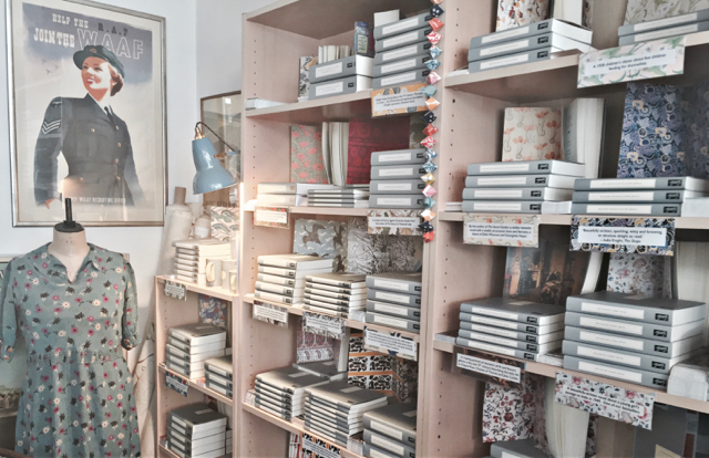persephone-womens-bookshop-london-independend-the-urban-watch-magazine