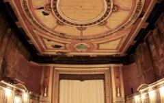 courtesy of alexandra palace theatre