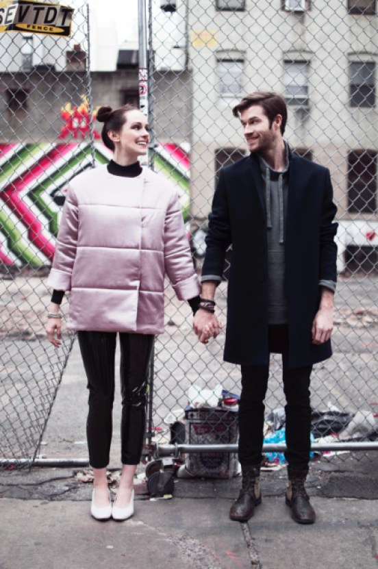 valentines day outfit fashion style and things to do for couples in new york cityvalentines day outfit fashion style and things to do for couples in new york city