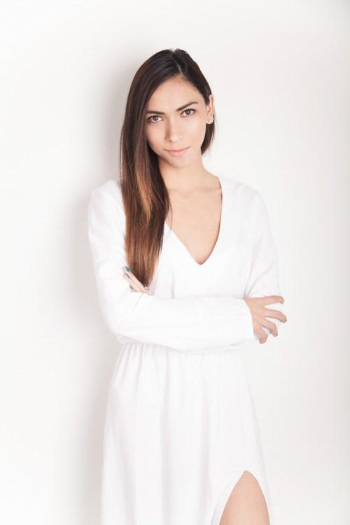 Sandra_Manay-1-of-1