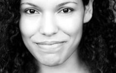 Paula James profile picture - EP launch