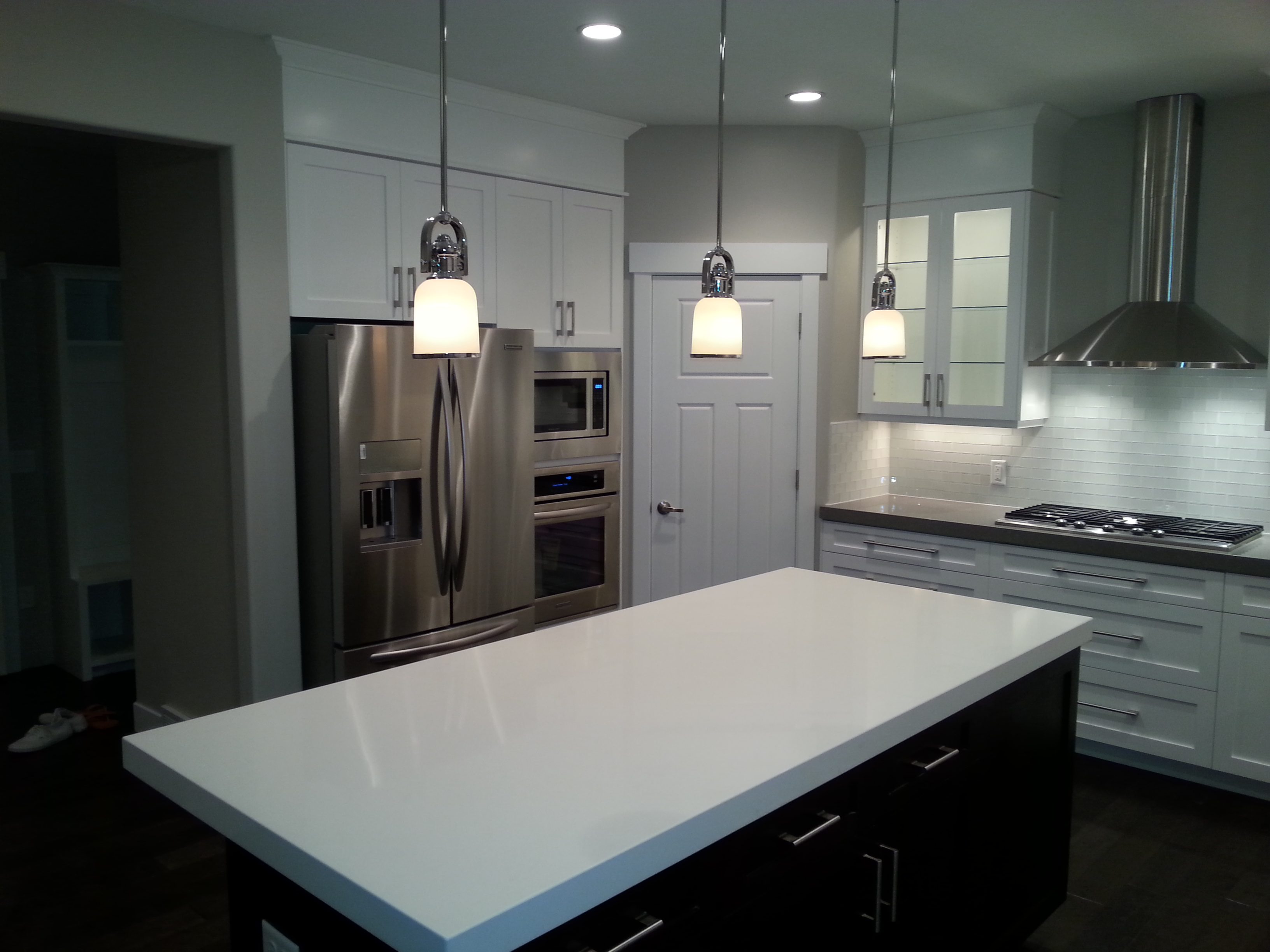 Countertops The Utah Cabinet Company