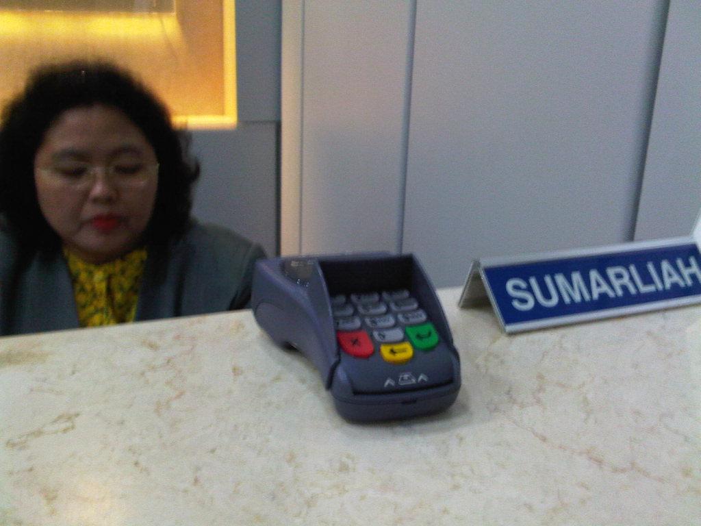 Contoh Kasus Pelayanan Prima Kumpulan Judul Contoh Skripsi Manajemen Pelayanan Pelayanan Prima Bank Mandiri