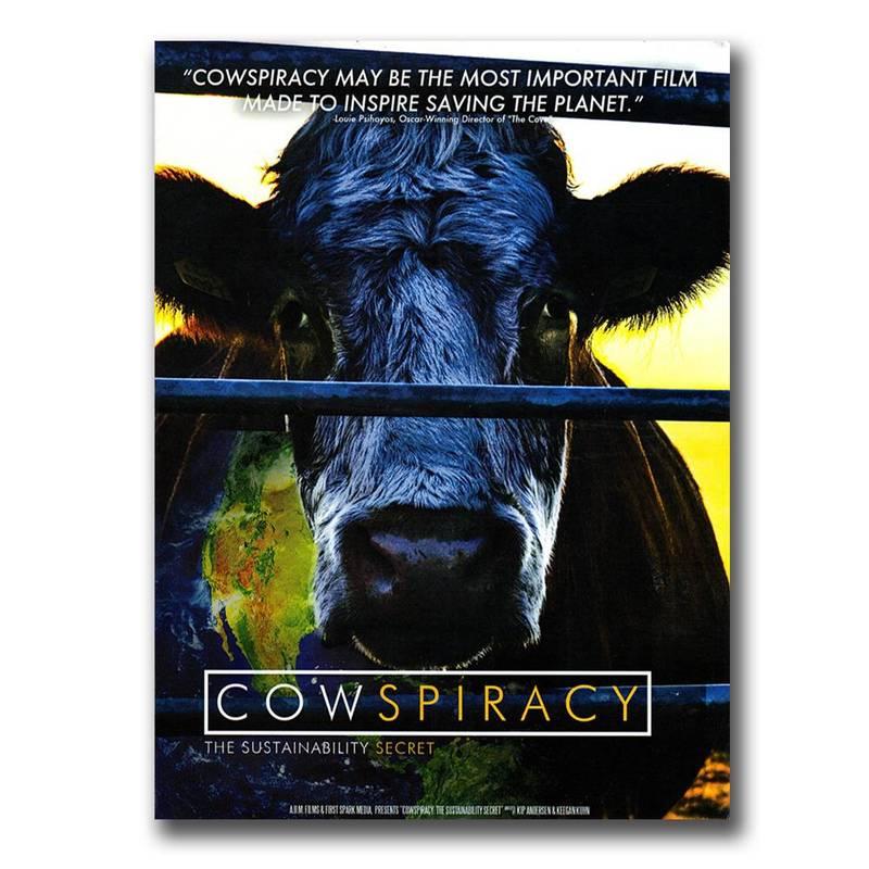 v031_cowspiracy-dvd-english-ntsc