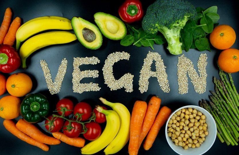 veganBlog-e1572639892120