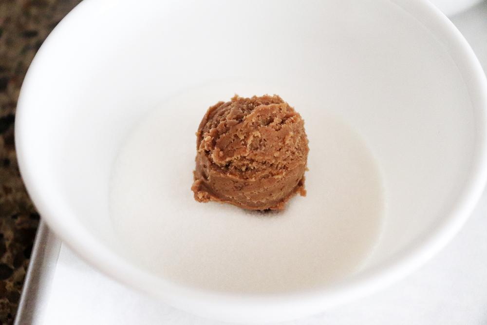 Vegan Chocolate Walnut Wafer Cookies Theveglife
