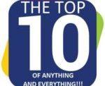Top 10 Aquariums Inside furniture