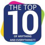 Top 10 Unusual Aquariums