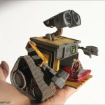 Top 10 Nerdy, Creative and Unusual Ring Boxes