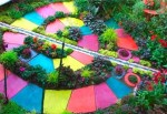 The World's Top 10 Most Amazing Garden Paths