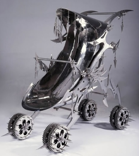 Baby Pram Gift Top 10 Unusual Baby Prams And Buggies