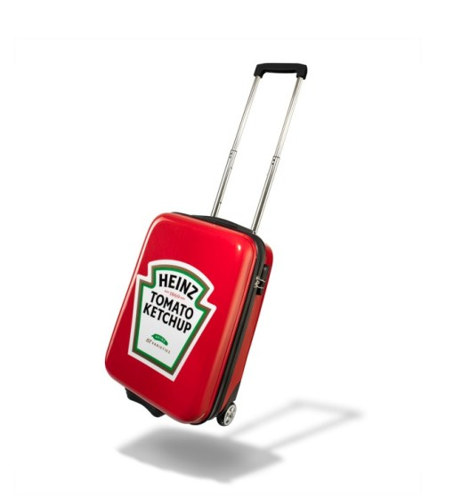 Top 10 Heinz Tomato Ketchup Gift Ideas