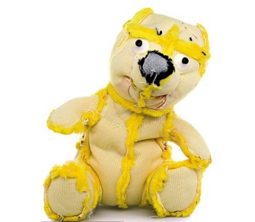Top 10 Inside Out Cuddly Toys