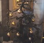 Top 10 Scariest Looking Christmas Trees