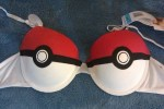 Top 10 Amazing Geeky and Nerdy Bras