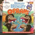 Top 10 Alternative Hungry Hungry Hippo Games