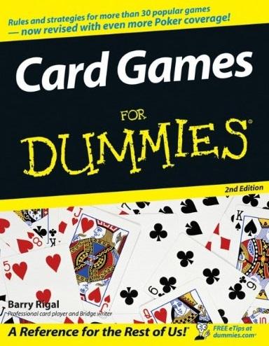 online casino top 10 casino spiel