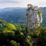 Top 10 Weird And Unusual Tourist Attractions In Georgia