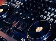 American Audio VMS4 DJ Controller
