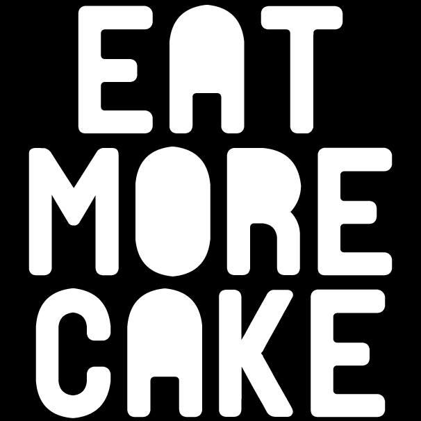 Duke Dumont - I Got U (Eat More Cake Cover) : Music TVG