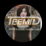 TEEMID