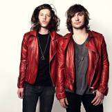 Peking Duk - High (feat. Nicole Millar)