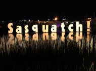 [Preview] Sasquatch! Festival 2014