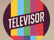 Interview: Televisor
