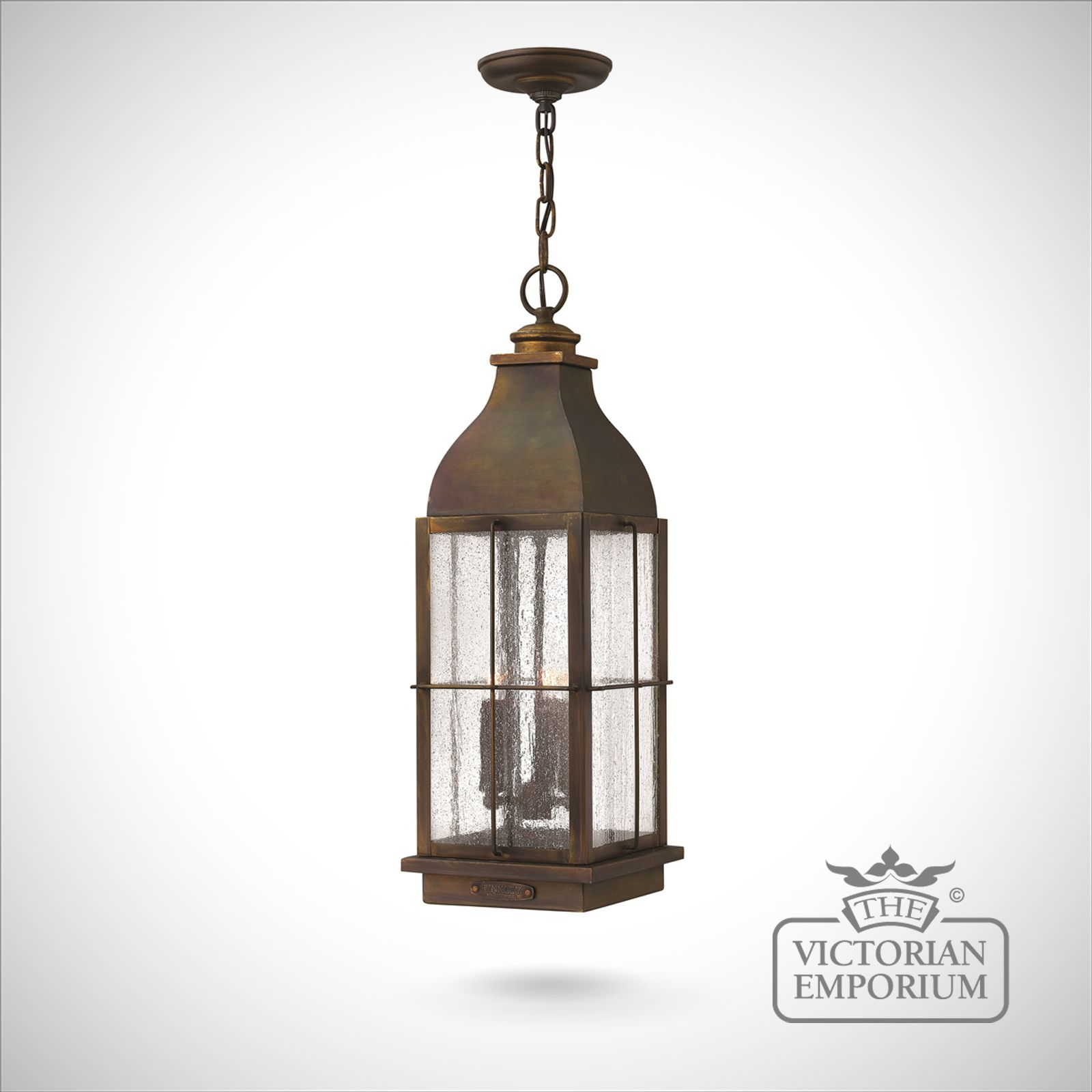Lighting Stores In Montreal Bingham Chain Lantern Exterior Ceiling Lights