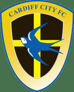 Cardiff_City_FC