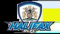 Halifax_RLFC_Logo