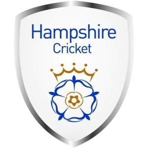 hampshire-cricket-job