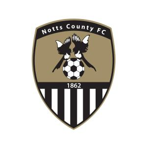 notts-county-performance-analyst