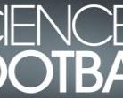 science&football-logo
