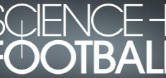 science&football-logo
