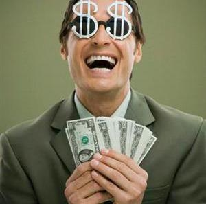 dollar-sign-eyes