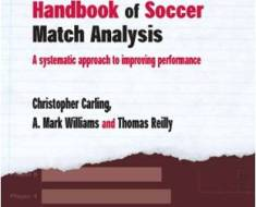 handbook_match_analysis