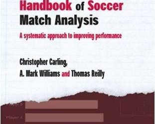 handbook_match_analysis