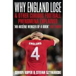 why-england-lose