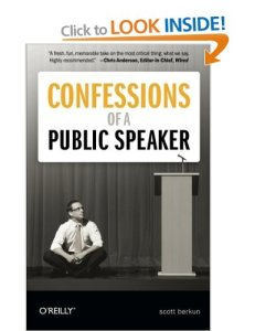 confessions-of-a-public-speaker