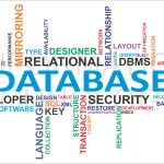 database-wordcloud
