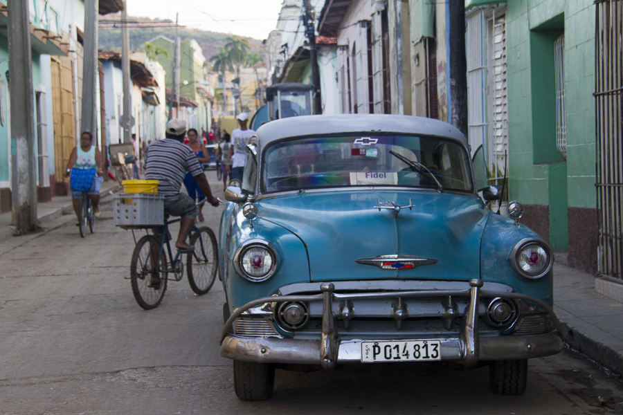 How To Prepare for A Trip To Cuba The Viking Abroad - tenant lease form