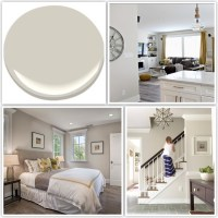 Choosing The Right Paint Colour For Selling Your Home