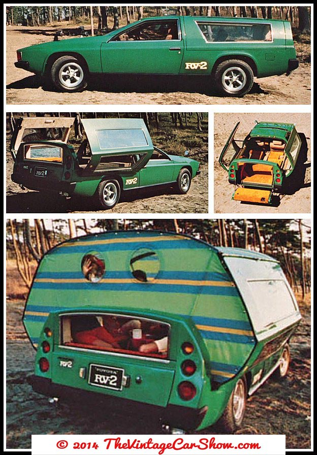 Vintage car brochures Classic car brochures and owners manuals The