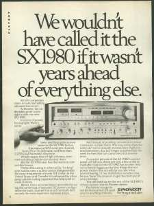 SX-1980-advert