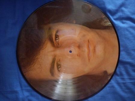 Diamond Records Discogs